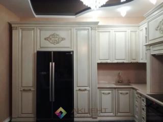 кухня акцент 058-3