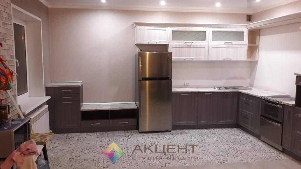 кухня акцент 059-1