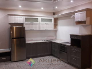 кухня акцент 059-2