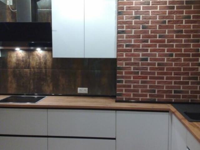 кухня акцент 062-2