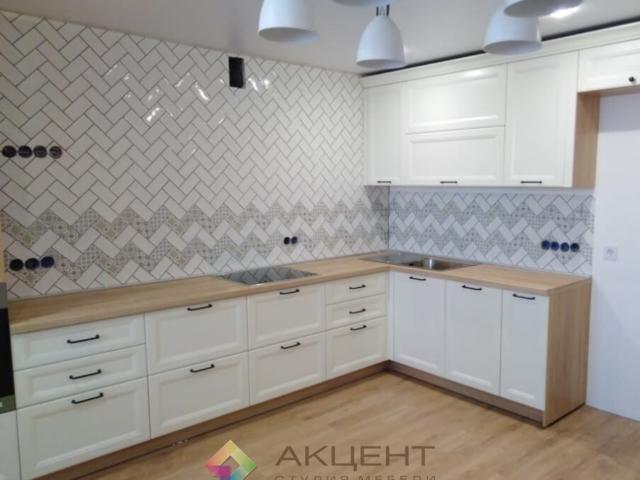 кухня акцент 063-1