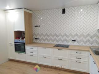 кухня акцент 063-2