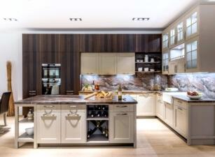 кухня в скандинавском стиле 004а