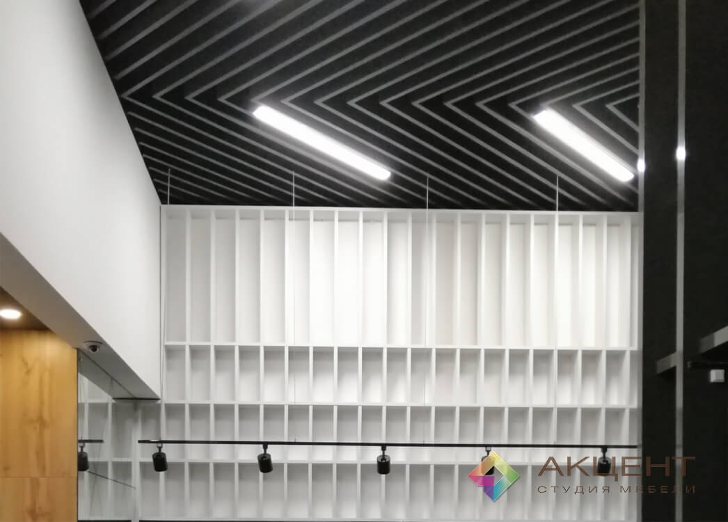 холл по дизайн-проекту 01-2