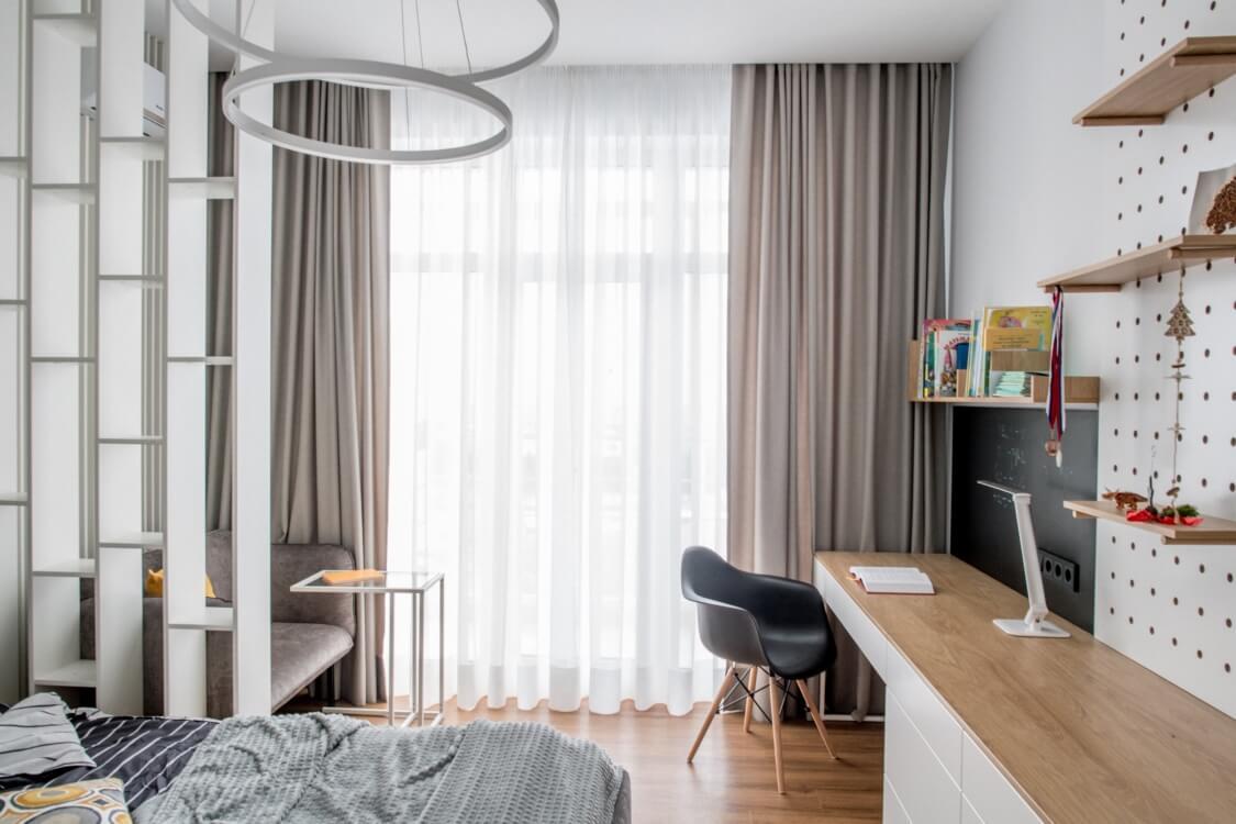 мебель для комнаты подростка по дизайн-проекту 05