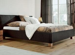 кровать мягкая 102а