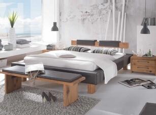 кровать мягкая 104а