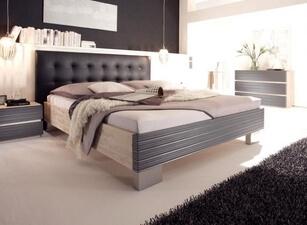 кровать мягкая 106а
