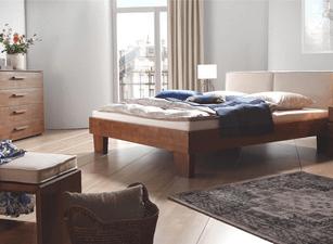 кровать мягкая 112а