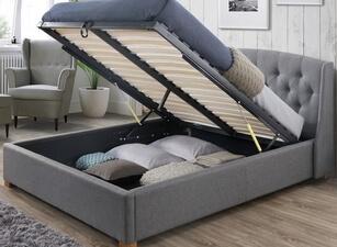 кровать подъемная 101а