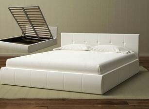 кровать подъемная 102а