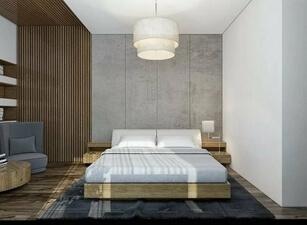 кровать подъемная 104а