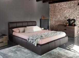 кровать подъемная 105а