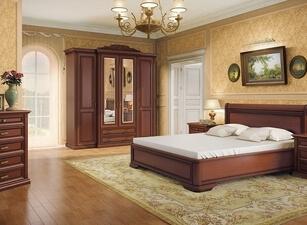 кровать подъемная 106а
