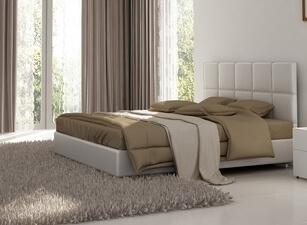 кровать подъемная 107а