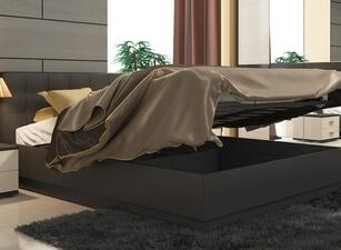 кровать подъемная 108а