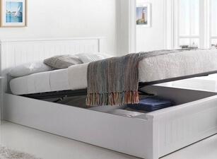 кровать подъемная 110а