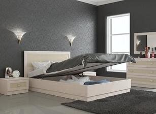 кровать подъемная 115а