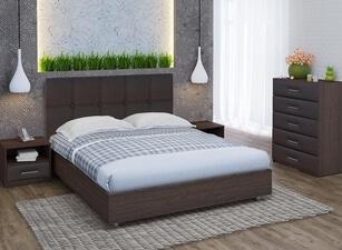 кровать подъемная 117а