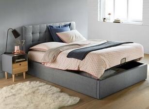 кровать подъемная 118а
