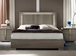 кровать с ящиками 108а