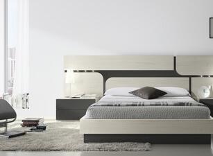 кровать с ящиками 110а