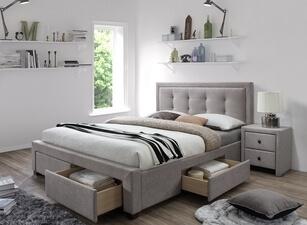 кровать с ящиками 111а