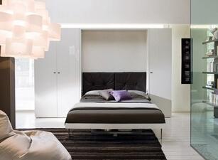 Кровать трансформер 103а
