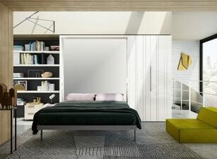 Кровать трансформер 106а