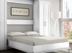 Кровать трансформер 108а