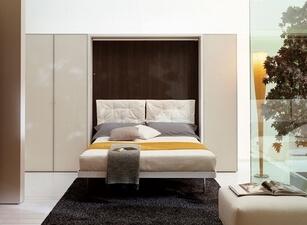 Кровать трансформер 111а