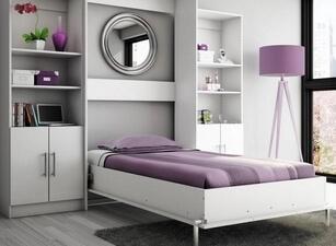 Кровать трансформер 119а