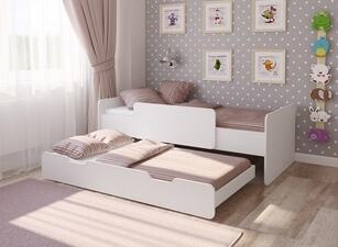 Кровать выдвижная 102а