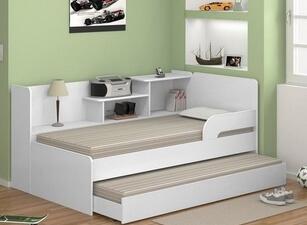 Кровать выдвижная 106а
