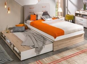 Кровать выдвижная 111а