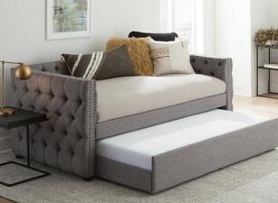 Кровать выдвижная 114а