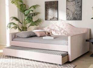 Кровать выдвижная 117а