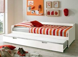 Кровать выдвижная 121а