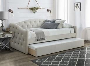 Кровать выдвижная 122а