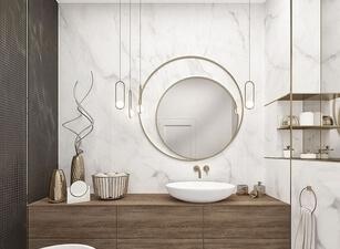 Мебель для ванной 104а