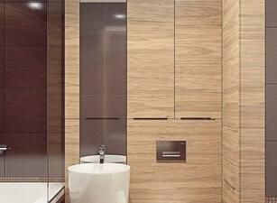 Мебель для ванной 108а
