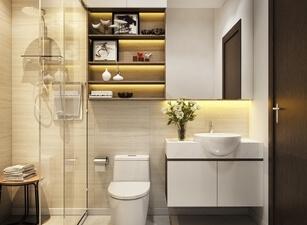 Мебель для ванной 109а