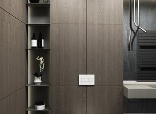 Мебель для ванной 111а