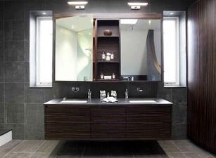 Мебель для ванной 115а
