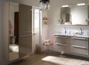 Мебель для ванной 116а