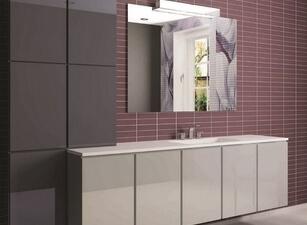 Мебель для ванной 117а