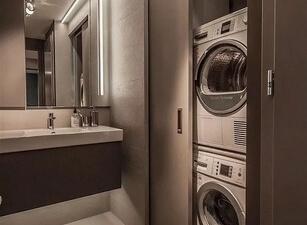 Мебель для ванной 134а