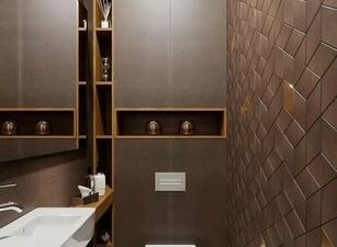 Мебель для ванной 139а