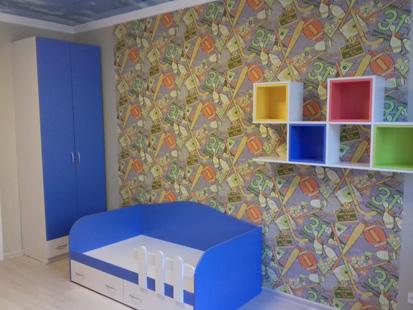 детская мебель слайдер 004
