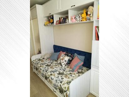 детская мебель слайдер 010
